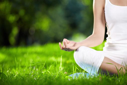 Mindfulness Exercise